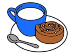 Caféträff